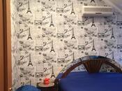 6 otaqlı yeni tikili - Gənclik m. - 234 m² (5)