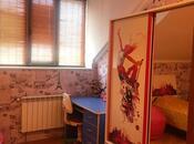 6 otaqlı yeni tikili - Gənclik m. - 234 m² (14)