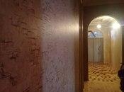 4 otaqlı ev / villa - Gəncə - 200 m² (4)