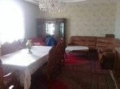 4 otaqlı ev / villa - Gəncə - 200 m² (9)