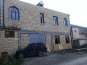 4 otaqlı ev / villa - Gəncə - 200 m² (3)