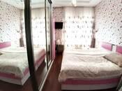 2 otaqlı yeni tikili - Nəsimi r. - 93 m² (14)