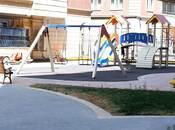 2 otaqlı yeni tikili - Nəsimi r. - 93 m² (24)