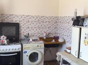 Bağ - Pirşağı q. - 136 m² (9)