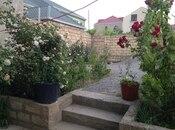 4 otaqlı ev / villa - Mehdiabad q. - 130 m² (2)