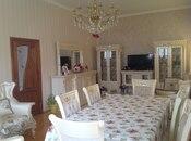 4 otaqlı ev / villa - Mehdiabad q. - 130 m² (3)