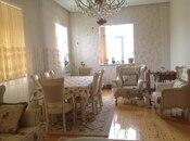 4 otaqlı ev / villa - Mehdiabad q. - 130 m² (4)