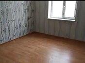 3 otaqlı ev / villa - Xırdalan - 120 m² (7)