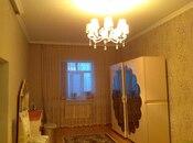 4 otaqlı ev / villa - Mehdiabad q. - 130 m² (6)