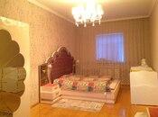 4 otaqlı ev / villa - Mehdiabad q. - 130 m² (5)