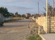 8 otaqlı ev / villa - Saray q. - 572 m² (7)