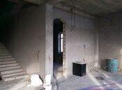 8 otaqlı ev / villa - Saray q. - 572 m² (5)