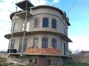 8 otaqlı ev / villa - Saray q. - 572 m² (2)
