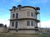 8 otaqlı ev / villa - Saray q. - 572 m² (3)