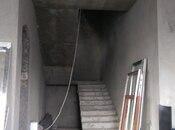 8 otaqlı ev / villa - Saray q. - 572 m² (4)