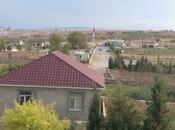 8 otaqlı ev / villa - Saray q. - 572 m² (6)