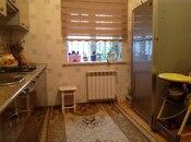 4 otaqlı ev / villa - Mehdiabad q. - 130 m² (10)
