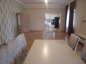 5 otaqlı yeni tikili - Nizami m. - 252 m² (8)