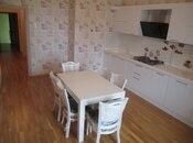 5 otaqlı yeni tikili - Nizami m. - 252 m² (2)