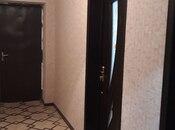 2 otaqlı ev / villa - NZS q. - 55 m² (2)