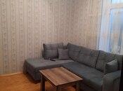 2 otaqlı ev / villa - NZS q. - 55 m² (3)