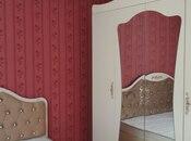 2 otaqlı ev / villa - NZS q. - 55 m² (4)