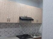 2 otaqlı ev / villa - NZS q. - 55 m² (7)
