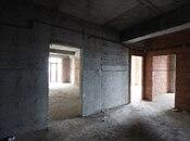 5 otaqlı yeni tikili - Nəriman Nərimanov m. - 220 m² (11)