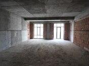 5 otaqlı yeni tikili - Nəriman Nərimanov m. - 220 m² (2)