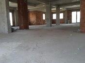 5 otaqlı yeni tikili - Gənclik m. - 300 m² (6)
