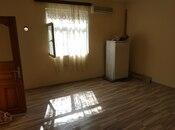 2 otaqlı ev / villa - Yeni Ramana q. - 45 m² (10)