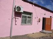 2 otaqlı ev / villa - Yeni Ramana q. - 45 m² (2)
