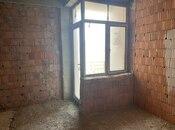 3 otaqlı yeni tikili - Masazır q. - 121.5 m² (5)