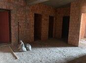 3 otaqlı yeni tikili - Masazır q. - 121.5 m² (4)