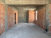 3 otaqlı yeni tikili - Masazır q. - 121.5 m² (3)