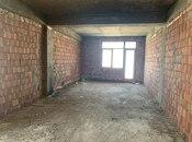 3 otaqlı yeni tikili - Masazır q. - 121.5 m² (2)