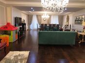 5 otaqlı yeni tikili - Nizami m. - 360 m² (3)