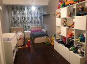 5 otaqlı yeni tikili - Nizami m. - 360 m² (26)