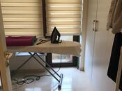 5 otaqlı yeni tikili - Nizami m. - 360 m² (30)