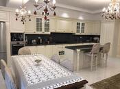 5 otaqlı yeni tikili - Nizami m. - 360 m² (13)