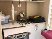 5 otaqlı yeni tikili - Nizami m. - 360 m² (29)