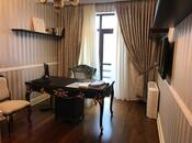 5 otaqlı yeni tikili - Nizami m. - 360 m² (28)