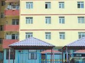 3 otaqlı yeni tikili - Abşeron r. - 108 m² (2)