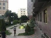 3 otaqlı yeni tikili - Gənclik m. - 145 m² (8)