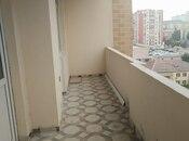 2 otaqlı yeni tikili - Xırdalan - 92 m² (17)