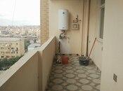 2 otaqlı yeni tikili - Xırdalan - 92 m² (16)