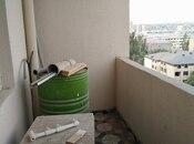 2 otaqlı yeni tikili - Xırdalan - 92 m² (15)