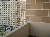2 otaqlı yeni tikili - Xırdalan - 92 m² (14)