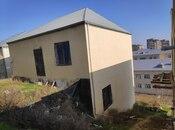 6 otaqlı ev / villa - Köhnə Günəşli q. - 120 m² (2)
