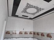 6 otaqlı ev / villa - Köhnə Günəşli q. - 120 m² (11)